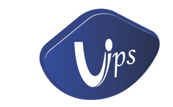 UIPS – Utilities & Industrial Power Services